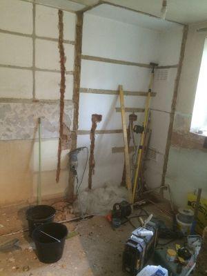 call-handyman-kitchen-installation-renovation-london-8