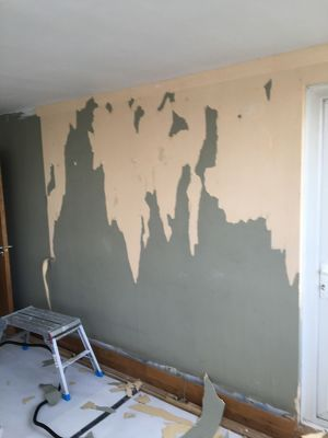 call-handyman-painting-decorating-london-1
