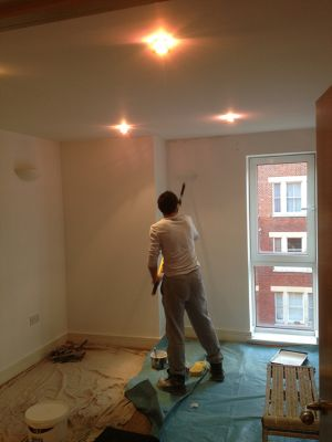 call-handyman-painting-decorating-london-2