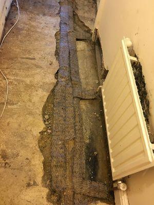 call-handyman-plumbing-heating-london-6